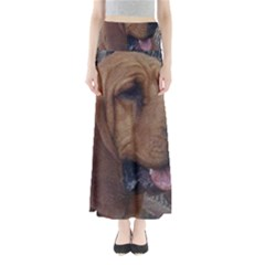 Bloodhound  Maxi Skirts