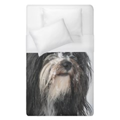 Tibet Terrier  Duvet Cover (Single Size)