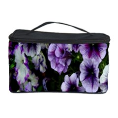 Flowers Blossom Bloom Plant Nature Cosmetic Storage Case