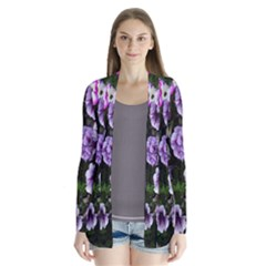 Flowers Blossom Bloom Plant Nature Cardigans