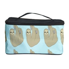 Kukang Animals Cosmetic Storage Case