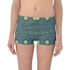Repeat Reversible Bikini Bottoms