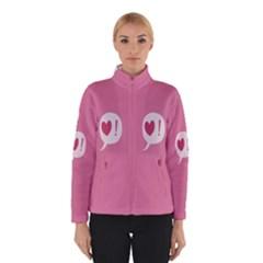Valentines Pink Day Copy Winterwear