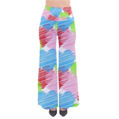Holidays Occasions Valentine Pants
