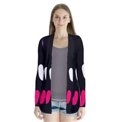 Pattern Tileable Seamless Background Cardigans