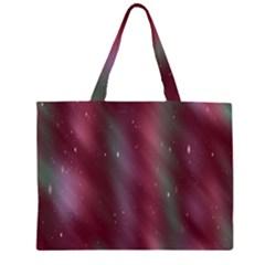 Stars Nebula Universe Artistic Large Tote Bag