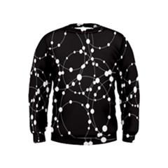 Network Kids  Sweatshirt