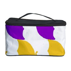 Umbrella Cosmetic Storage Case