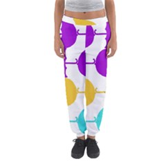 Umbrella Women s Jogger Sweatpants