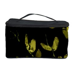 Leggings Cosmetic Storage Case