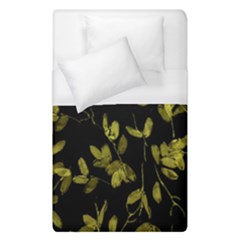 Leggings Duvet Cover (Single Size)