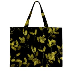 Leggings Large Tote Bag