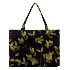 Leggings Medium Tote Bag