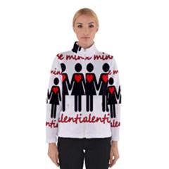 Be My Valentine 2 Winterwear
