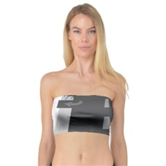 Traffic Road Driving Cars Highway Bandeau Top