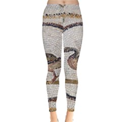 Sousse Mosaic Xenia Patterns Leggings