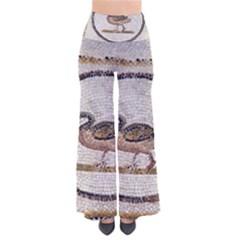 Sousse Mosaic Xenia Patterns Pants