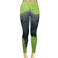 Swedish Lapphund Full Leggings