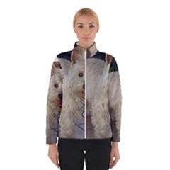 Westie Full Winterwear