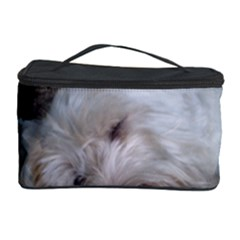 Westy Sleeping Cosmetic Storage Case