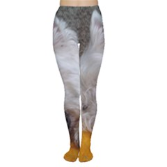 Westy Sleeping Women s Tights