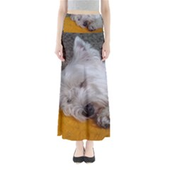 Westy Sleeping Maxi Skirts
