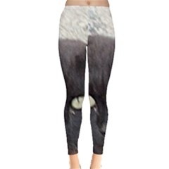Manx Leggings