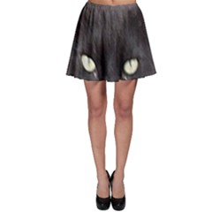 Manx Skater Skirt
