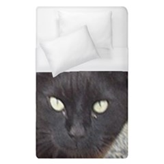 Manx Duvet Cover (Single Size)