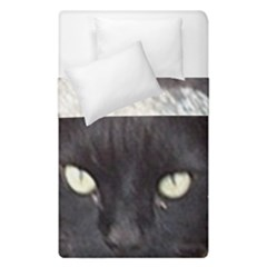 Manx Duvet Cover Double Side (Single Size)