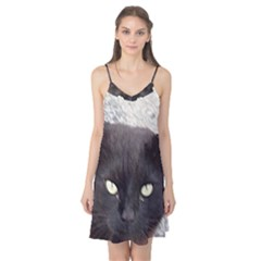 Manx Camis Nightgown