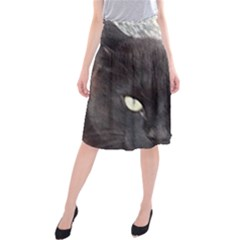 Manx Midi Beach Skirt