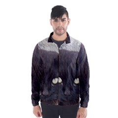 Manx Wind Breaker (Men)