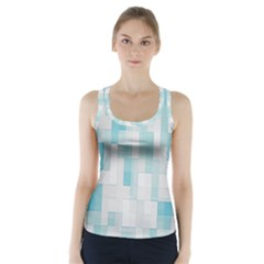 Illustrations, Tree Patterns And Pattern Wallpaper Racer Back Sports Top