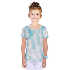 Illustrations, Tree Patterns And Pattern Wallpaper Kids  One Piece Tee