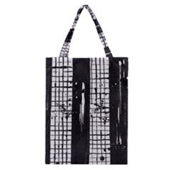 Whitney Museum Of American Art Classic Tote Bag