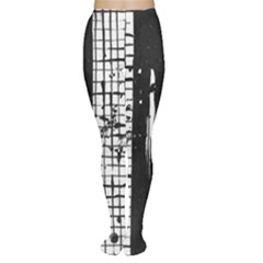 Whitney Museum Of American Art Women s Tights
