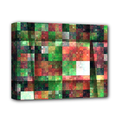 Paper Background Color Graphics Deluxe Canvas 14  X 11