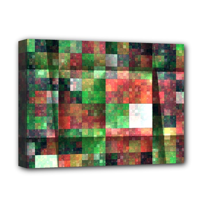 Paper Background Color Graphics Deluxe Canvas 16  x 12