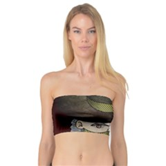 Illustration Drawing Vector Color Bandeau Top