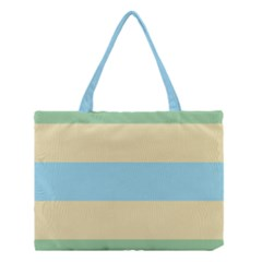 Romantic Flags Copy Medium Tote Bag