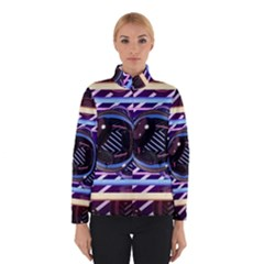 Abstract Sphere Room 3d Design Winterwear