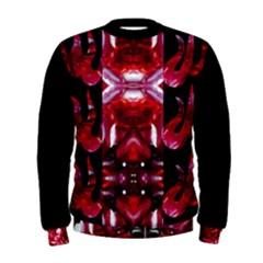 all for one Men s Sweatshirt