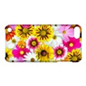 Flowers Blossom Bloom Nature Plant Apple iPod Touch 5 Hardshell Case with Stand View1