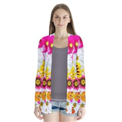 Flowers Blossom Bloom Nature Plant Cardigans