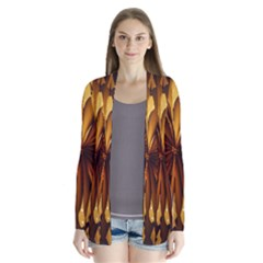 Light Star Lighting Lamp Cardigans