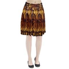 Light Star Lighting Lamp Pleated Skirt