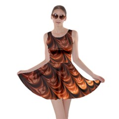 Fractal Mathematics Frax Skater Dress