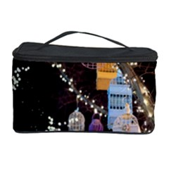 Qingdao Provence Lights Outdoors Cosmetic Storage Case