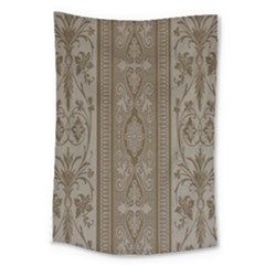 Cool Wall Bedroom Large Tapestry
